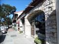 Image for Hildegunn Hawley Antiques  -  Carmel, CA
