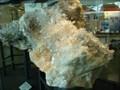Image for Quartz Crystal Display