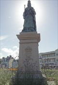 Image for Queen Victoria - 50 Years - St. Helier, Jersey Channel Islands