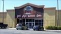Image for Just Toys Classic Cars - Orlando, Florida