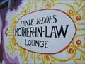Image for Ernie K-Doe's Mother In Law Lounge - New Orleans, Louisiana