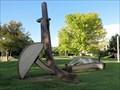 Image for Untitled, Colorado State University Pueblo - Pueblo, CO