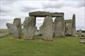 Image for Stonehenge -- Near Larkhill, Wiltshire, UK