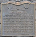 Image for Circleville ~ 366