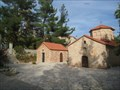 Image for Agia Lavra , Greece