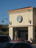 Image for Starbucks - Colony Rd - Ripon, CA