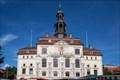 Image for Rathaus Lüneburg