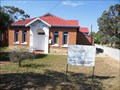 Image for Masonic Lodge #73 W.A.C  - Beverley , Western Australia