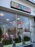 Image for Mr. Mango's - Wall St - Norwalk, CT