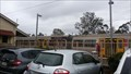 Image for Landsborough railway station - Landsborough - QLD - Australia