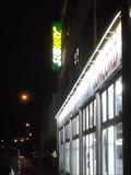 Image for Subway Dr. -Seeling -Straße in Weiden/ Opf./Bayern/Deutschland