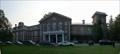 Image for Oneida Community Mansion House