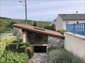 Image for Lavoir de Vincelles - Rue de Lavoir - Vincelles - France