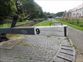Image for Shropshire Union Canal - Lock 9 - Christleton Lock - Christleton, UK