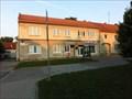 Image for Vyškov 3 - 682 03, Vyškov, Czech Republic