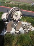 Image for Car Parts Dog - Dublin, CA