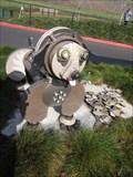 Image for Car Parts Dog - Dublin, CA