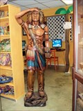 Image for Lava Java Cigar Store Indian  -  Kihei, HI