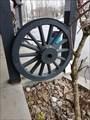 Image for Les 2 roues chez Constantin - St-Eustache, Qc