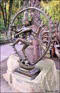 Image for Shiva - Prague ZOO (Prague, CZ)