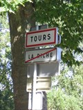 Image for Tours - France