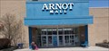 Image for Arnot Mall - Horseheads, NY