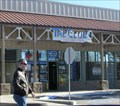 Image for The Club - San Luis Obispo, CA