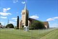 Image for Trinity Lutheran Church - Clara, TX