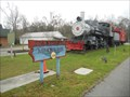 Image for M&B Railroad Memorial Park - Blountstown, FL