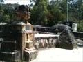 Image for Sphinx Memorial - North Turramurra NSW