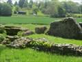 Image for Faversham Stone Chapel, Faversham, UK