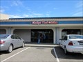 Image for Chaiyo Thai Cuisine - Union City, CA