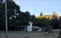 Image for Quail Hollow Ranch County Park - Felton, CA