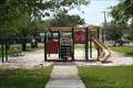 Image for Waldo Park Playground - Waldo, FL
