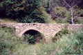 Image for Clamensane Aquaduct
