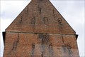 Image for 1470-1727-1843 - Alte Rheder Kirche - Rhede (Ems) (D)