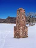 Image for Fairway Incinerator - Golden, Colorado