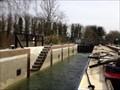 Image for River Thames – Abingdon Lock - Abingdon, UK