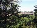 Image for Regency Bridge - Regency, TX