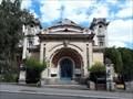 Image for Piscine Saint-Georges - Rennes, France