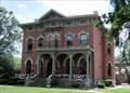 Image for Perkins Mansion  -  Warren, OH