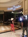 Image for Sushi Roku - Las Vegas, NV