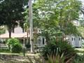 Image for Edison Estate - Ft. Myers, FL