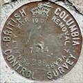 Image for BM 7444 - Nakusp, BC