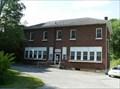 Image for Town Hall - Cumberland Gap Historic District - Cumberland Gap, TN
