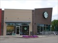 Image for Starbucks - Lemmon & Inwood - Dallas, TX