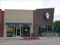 Image for Starbucks - Lemmon & Inwood - Dallas, TX