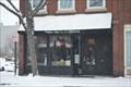 Image for Walker Cake Co. & Coffeehouse - Corning, NY