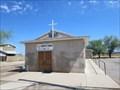 Image for Union Baptist Church - Florence, AZ
