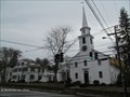Image for Kingston Congregational Church - South Kingstown, RI